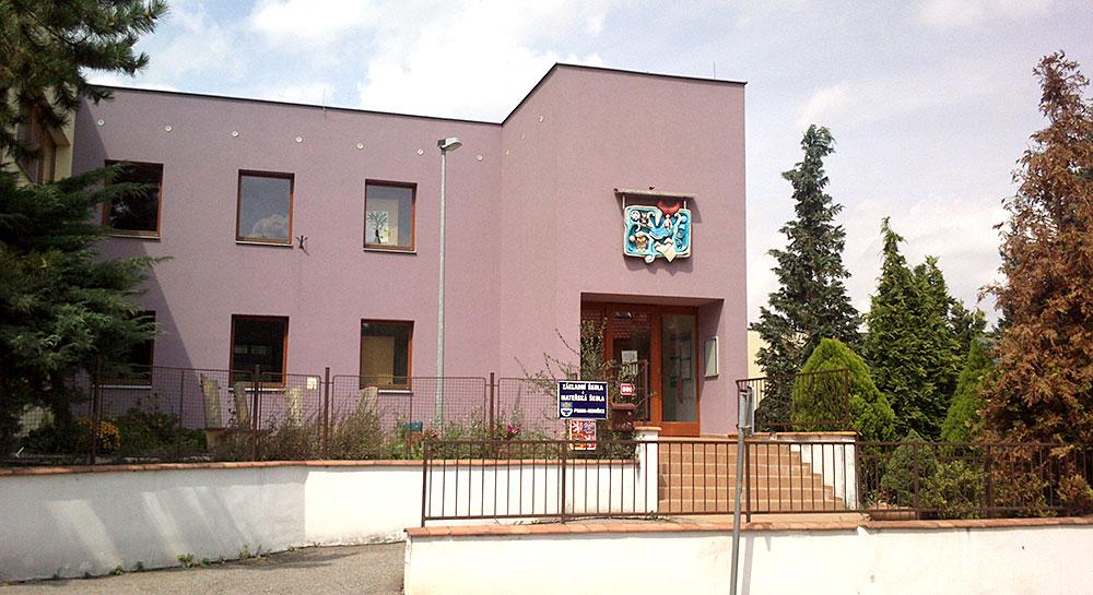 materska-skola