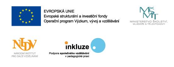 logolink_OPVVV_MSMT_NIDV_INKLUZE