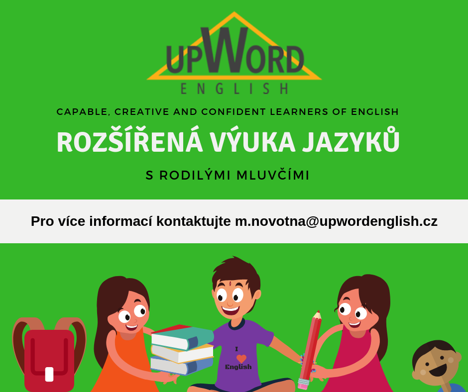 UpWord English web (1)