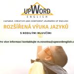UpWord English web (4)