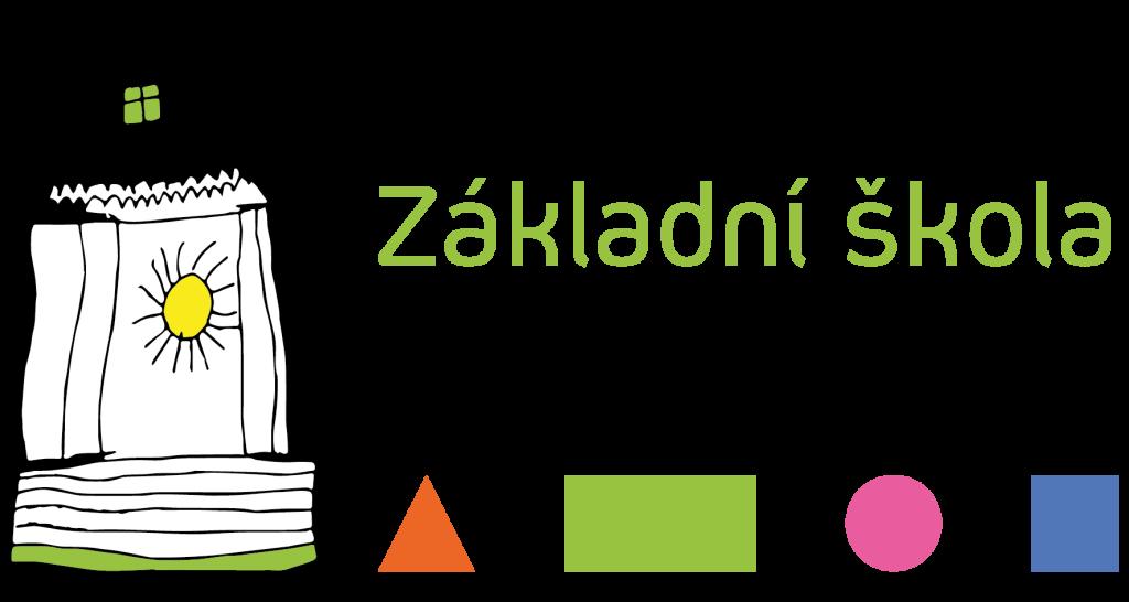 logo škola final-02